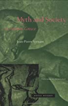 Best jean pierre vernant books Reviews