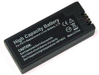 Suchergebnis Auf Für Sony Np Fc11 Akku Kamera Camcorder Ersatzakkus Akkus Ladegeräte Netztei Elektronik Foto