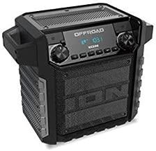 Best ion offroad speaker Reviews