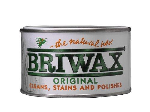 Briwax(ブライワックス)『オリジナル・ワックス』
