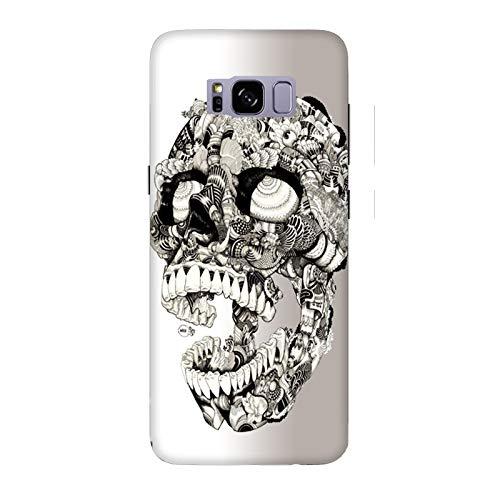 Funda Galaxy S8 Plus | S8+ Carcasa Samsung Galaxy S8 Plus |