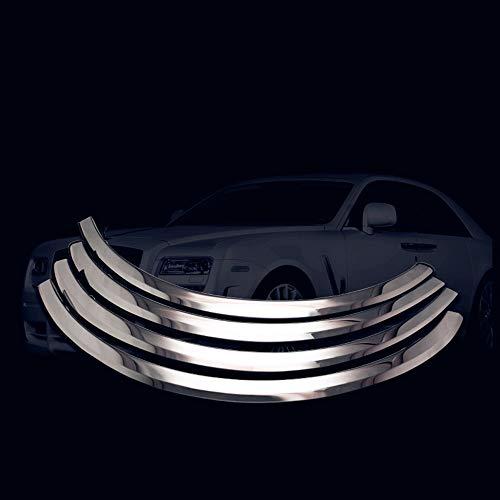 OTQEALY auto-vuilvanger, compatibel met plank, plank, oude zeil, xcel, yinglang, Gt, Yinglang Xt, nieuwe eeuw, Gl6, de oorspronkelijke auto opent de vorm 2012 Plankengthened