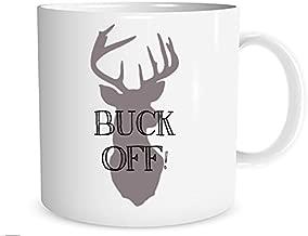 Best deer hunting gag gifts Reviews