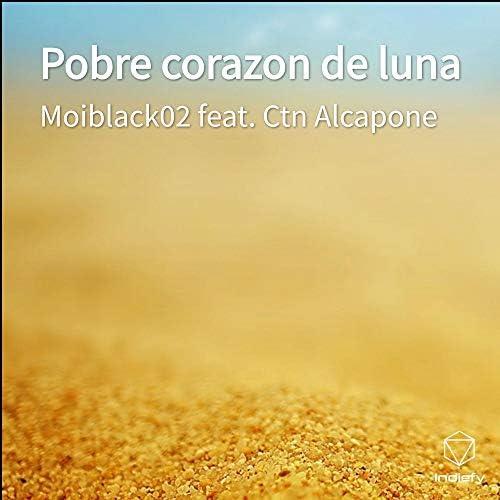 Moiblack02 feat. Ctn Alcapone