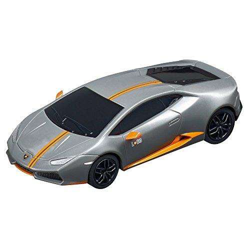 Carrera GO!!! Lamborghini Huracán LP 610-4 Avio