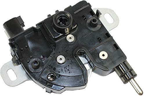 Metzger 2310546 Motorhaubenausbau