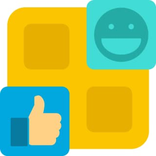 CommBoards - AAC Speech Assistant