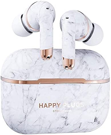 Top 10 Best happy plugs earbuds
