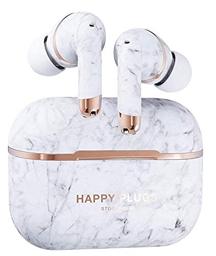 Happy Plugs Air 1 ANC Headphones