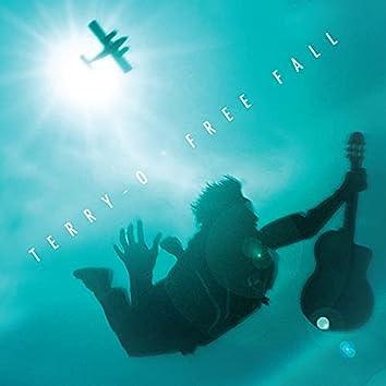 Free Fall (feat. Najee)