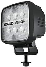 28W (1800Lm) LED Work Light Portable Tool Work Light Lighting Work Light Additional EMC Tested: CISPR25, Class 5, ADR Appr...