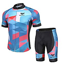 Best Cycling Shirts