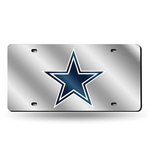 Rico Dallas Cowboys Laser Tag, LZS1801