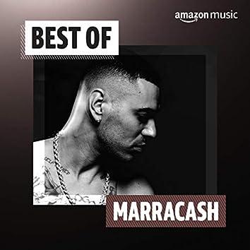 Best of Marracash