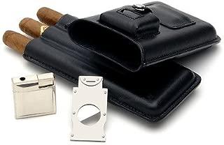 cigar kit gift