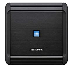 10+ Best Car Amplifier Reviews For The Money (Our #1 is Very