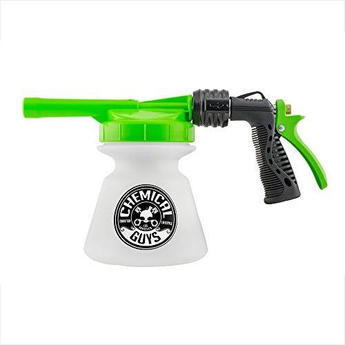 Top 10 Best foam gun