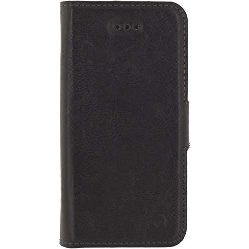 Mobilize Smartphone Wallet Book Samsung Galaxy S9 Black [MOB-24295]