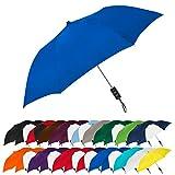 STROMBERGBRAND UMBRELLAS Spectrum Popular Style 15