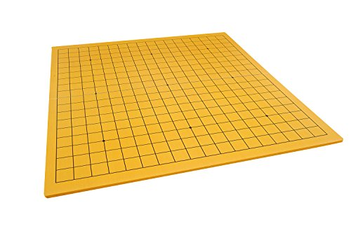 Xiangqi Spielbrett Spielfeld