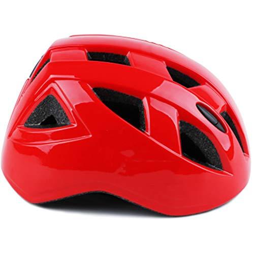 Balance de la bicicleta del coche monopatín patinaje del patinaje sobre ruedas...