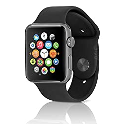 Apple Watch Reviews – Apple Watch Series 3 Review