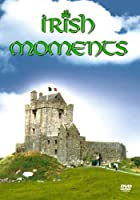 Irish Moments [DVD]