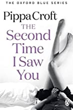 The Second Time I Saw You (The Oxford Blue series)
