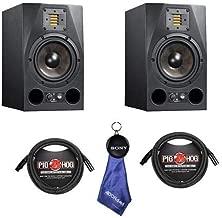 Adam Audio 2 Pack A7X 7