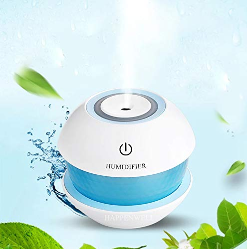 Happenwell Magic Cool Mist Humidifier