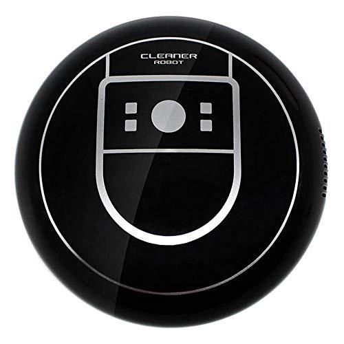 Best Price Sweety Home Auto Cleaner Robot Smart Robotic Mop Floor Corners Dust Cleaner Sweeper Vacuu...