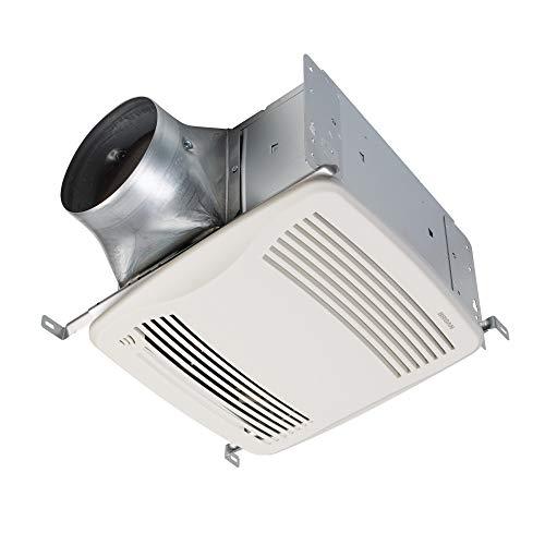 Broan-Nutone QTXE110S Ultra-Silent...