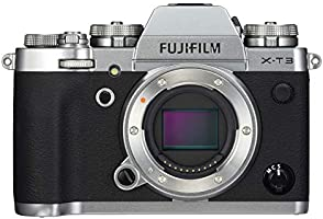Save on Select Fujifilm Digital Cameras