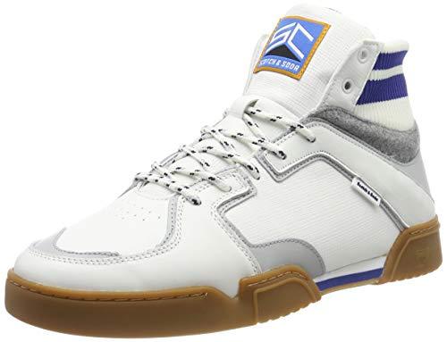 Zapatillas Off White Mejor Precio De 2020 Achando Net
