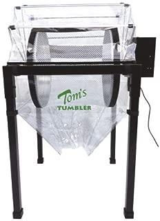 Tom's Tumbler TTT 2600 Commercial Trimmer (2 Boxes)
