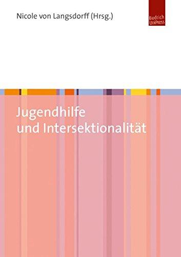 Jugendhilfe und Intersektionalität