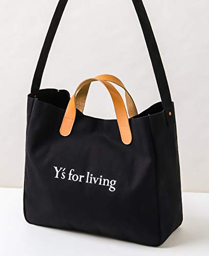 Y's for living STYLE BOOK 商品画像