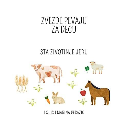 Louis feat. Marina Perazic