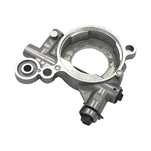 Manchon carburateur collecteur d/'admission pour Stihl 017 018 MS170 MS180 #1130 141 2200
