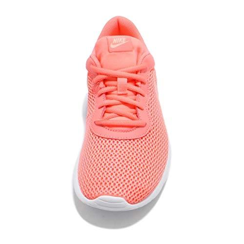 Nike - NIKE TANJUN GS 818384 602 - 4Y US