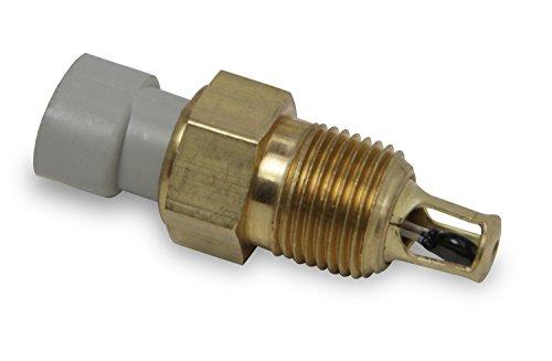 Holley EFI Sensor - Intake Air Temperature - 9920-1