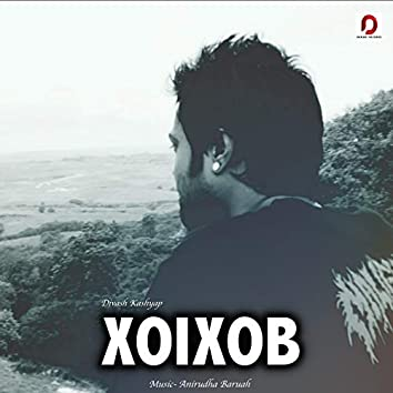 Xoixob - Single
