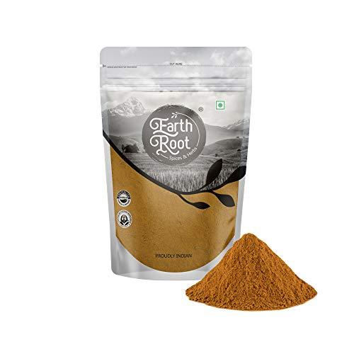 EarthRoot® Lakadong Turmeric Powder (400 g)