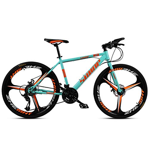 BEIGOO 26 Inch Mountain Bike,for Men & Women...