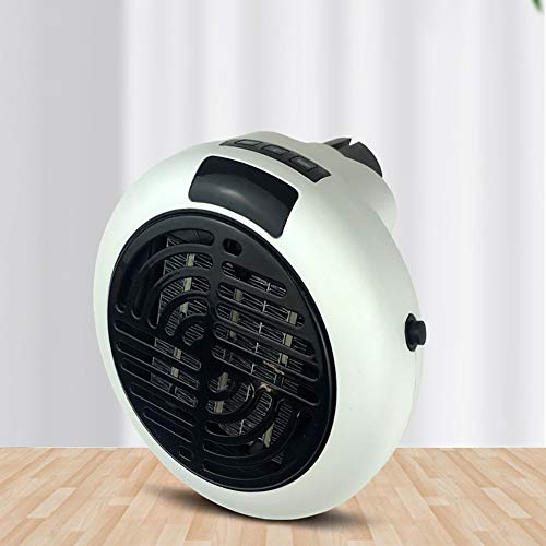 Calefactor Handy Heater marca FFEENG