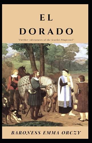El Dorado Annotated