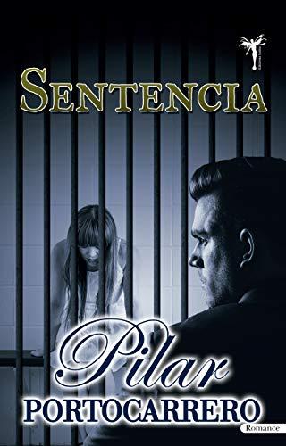 Sentencia de Pilar Portocarrero
