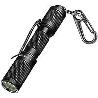 Lumintop Tool AAA Mini EDC Flashlight