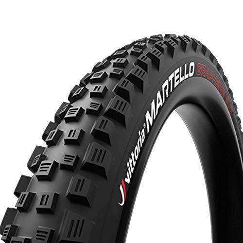 Vittoria Tyre - Martello Trail 4C G2 29 x 2.60 inches Black