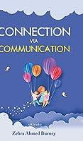 Connection via communication